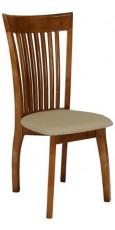Набор стульев 2532LC (4 шт.)