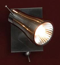 Бра Chiarzo LSQ-7901-01