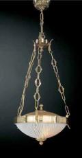 Подвесной светильник 5710-2L