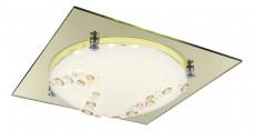 Накладной светильник Osmoon 48255-12