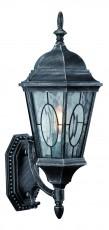Светильник на штанге Vera 100298