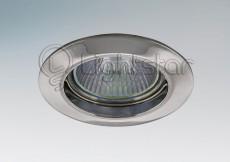 Встраиваемый светильник Lega LT 011044