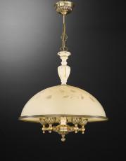 Подвесной светильник 6808-48L