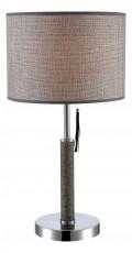 Настольная лампа декоративная Umbrella 24688