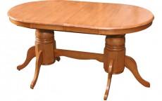 Стол обеденный 3603 дуб