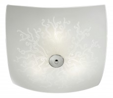 Накладной светильник Nydala 102093
