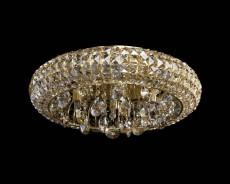 Накладной светильник Венеция 276014307