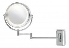 Зеркало настенное Face 246012