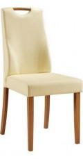 Набор стульев 4830 2 шт.