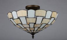 Светильник на штанге OML-801 OML-80107-03