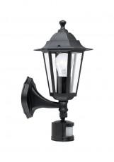 Светильник на штанге Laterna 4 22469