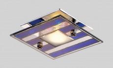 Встраиваемый светильник Vitrage 369391