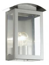 Накладной светильник Baranello 91089