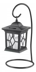 Настольная лампа декоративная Solar 357214
