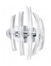 Накладной светильник Drifter 89206