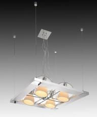 Подвесной светильник Cosmo 803141
