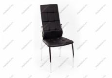 Набор из 4 стульев F68-A 1144
