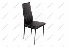 Набор из 6 стульев S-232CA 1154