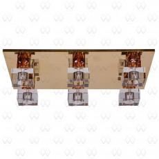 Накладной светильник Граффити 1 227015706