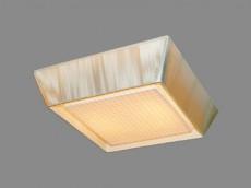 Накладной светильник Куб 935 CL935023