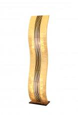 Торшер Bali 25828