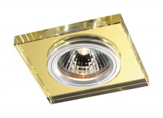 Встраиваемый светильник Mirror 369755