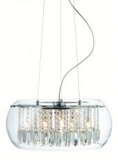 Подвесной светильник Sundholmen 101168