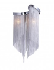 Накладной светильник Multivello 1156-2W