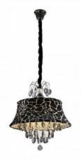 Подвесной светильник 513 513/4-zoo