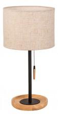 Настольная лампа декоративная Уют 1 380033601