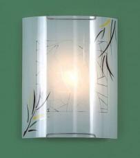 Накладной светильник Ива 921 CL921009