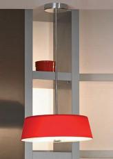 Подвесной светильник Cagliari LSX-1706-03+LSX-1740-00