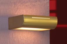 Накладной светильник Quadri LSC-0841-01