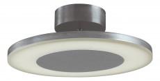Накладной светильник Discobolo 4088
