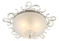 Накладной светильник OML-764 OML-76417-03