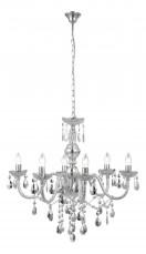 Подвесная люстра Cuimbra I 63117-6