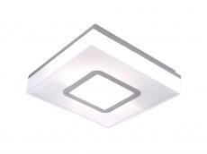 Накладной светильник Lester 32212