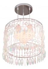 Подвесной светильник CL-127 1304