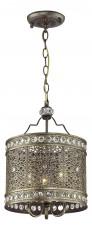Подвесной светильник Karma 1626-3P