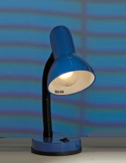 Настольная лампа офисная Praha LST-4124-01