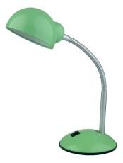 Настольная лампа офисная Kiva 2083/1T