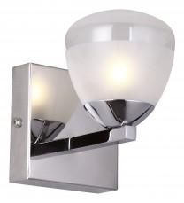 Светильник на штанге Aqua A9501AP-1CC