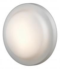 Накладной светильник Tavoy 2760/3C