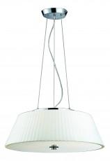 Подвесной светильник Porto SL307.503.04