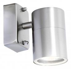 Светильник на штанге Style 3201