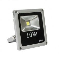 Настенный прожектор LL-271 12184