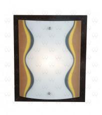 Накладной светильник Чаша 11 264028901