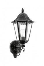 Светильник на штанге Navedo 93457