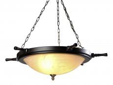 Подвесной светильник Штурвал 185-53-13