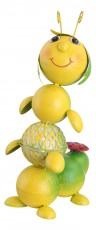 Садовая фигура Solar 33409